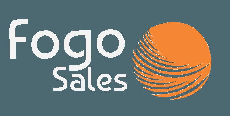 B2B pardavimų bei telemarketingo paslaugos