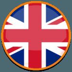 B2B pardavimų ir telemarketingo paslaugos Didžiojoje Britanijoje