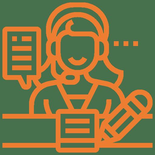 Virtualus asistentas