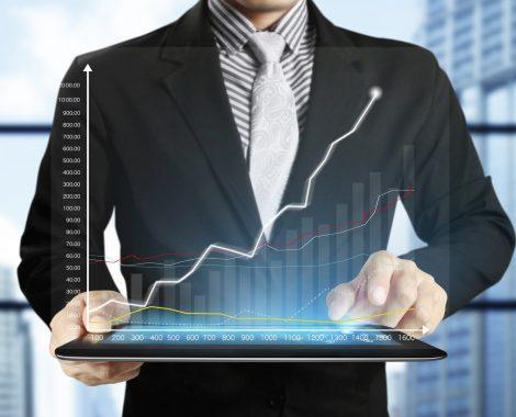 B2B pardavimų ir telemarketingo paslaugos